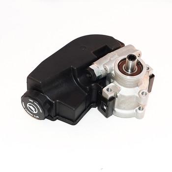 '97-'06 TJ 4.0 Power Steering Pump
