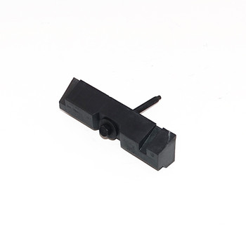 '05-'06 TJ Battery Hold Down