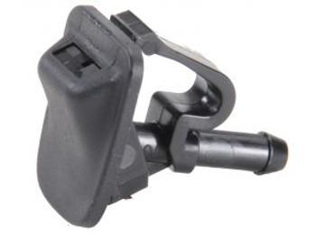 '02-Current TJ/JK Windshield Washer Nozzle