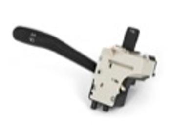 '97-'00 TJ Multifunction Switch