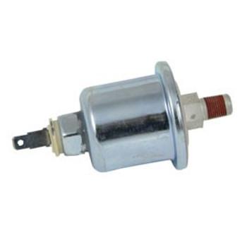 '87-'91 YJ Oil Pressure Sender (2.5L/4.2L/4.0L)
