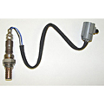 '97-'99 TJ 2.5 liter O2 Sensor