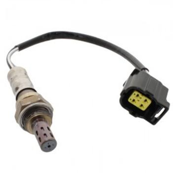 04-'09 TJ/JK Front 4.0L/3.8L O2 Sensor