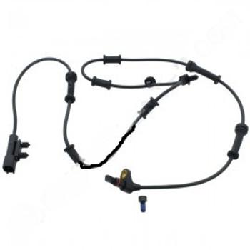 '07-Current JK Front Wheel Speed Sensor