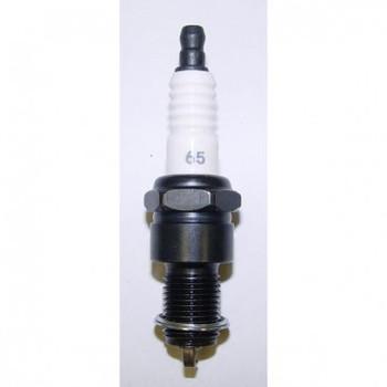 '72-'81 CJ 6cyl. & All V8 Spark Plug (405)