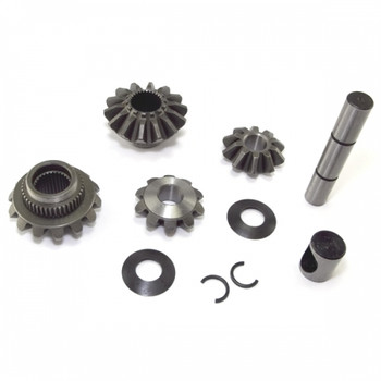 '76-'86 CJ AMC 20 Spider Gear Kit (Trac-Loc)