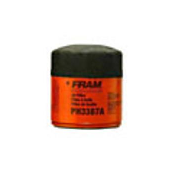 '80-'86 CJ 2.5L Oil Filter