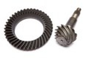 AMC 20 Ring/Pinion Gears (3.73)