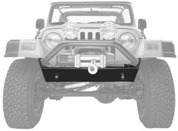 '97-'06 TJ/LJ HighRock 4X4 Narrow Front Bumper