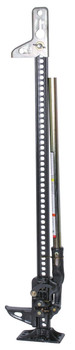 "Hi-Lift 48"" X-Treme All-Cast Jack"