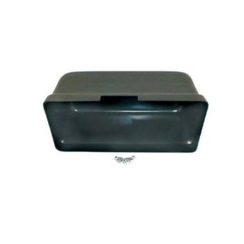 '55-'71 CJ5/6 Plastic Glove Box Insert