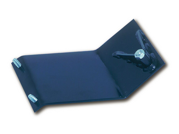 '97-'03 TJ Steering Box Skid Plate