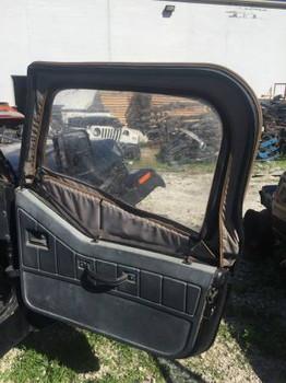 Parts Jeep-317312