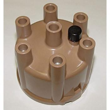 '75-'77 CJ 6cyl Distributor Cap
