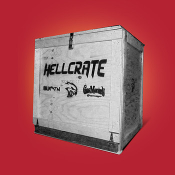 The Hellcrate
