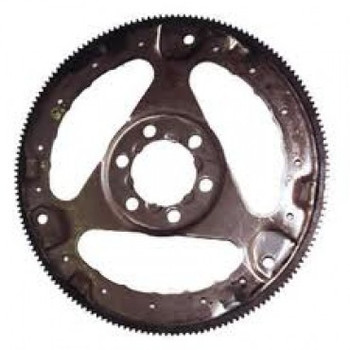 '76-'79 CJ 258 Flywheel (Auto)