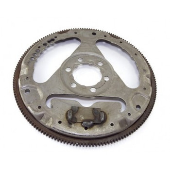 '76-'79 CJ AMC 360 Flywheel (Auto Trans)