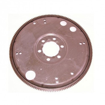 '80-'86 CJ 6 Cylinder Flywheel (Auto)