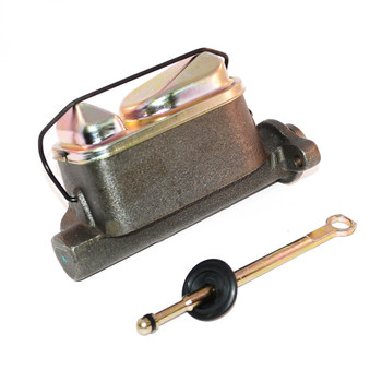 '87-'89 YJ Power Brake Master Cylinder
