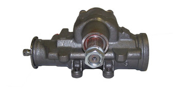 '87-'95 YJ Power Steering Gear Box