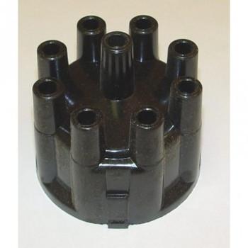 '75-'77 V8 Distributor Cap