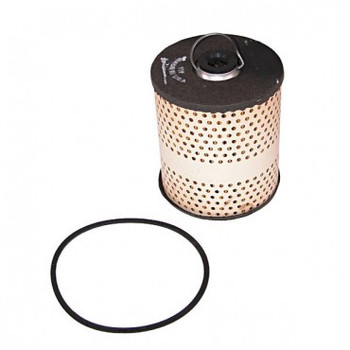 '45-'67 CJ 134ci Oil Filter (Drop In)