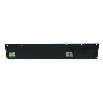 '76-'86 CJ Steel Dash Panel