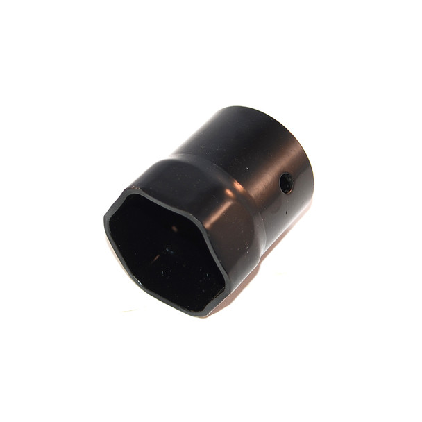 '45-'86 CJ Spindle Nut Socket