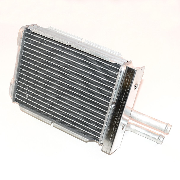 '78-'86 CJ 3-Speed Heater Core