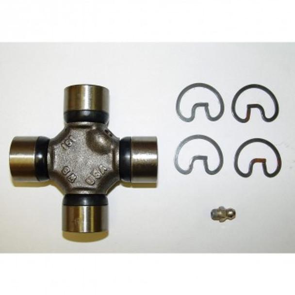 '41-'95 CY/YJ Driveshaft U-Joint