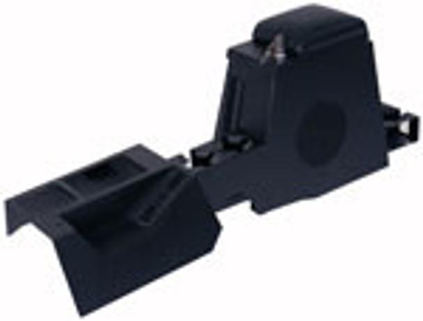 '01-'06 TJ/LJ Speaker Full Security Console