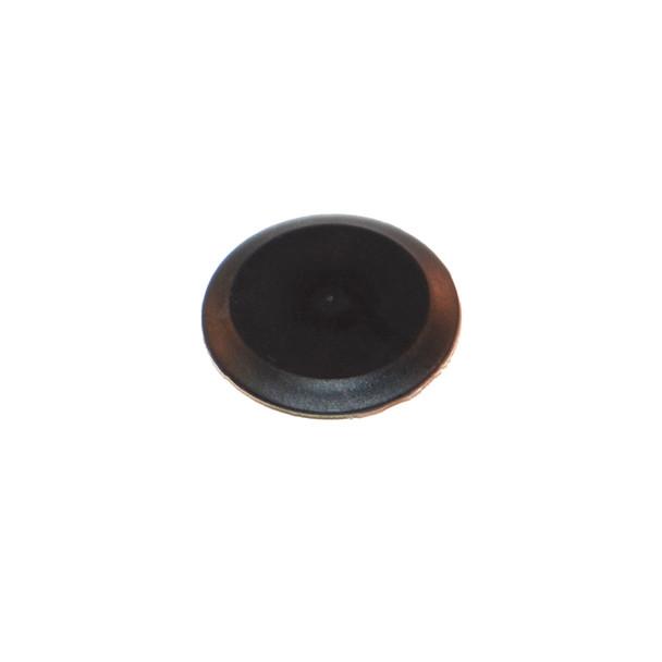 '76-'95 CJ/YJ Floor Plug