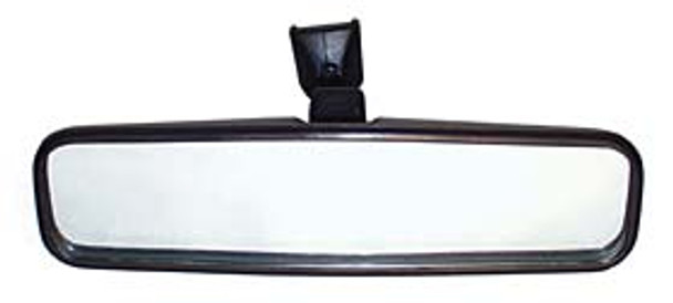 CJ/YJ/TJ Rear View Mirror (NOS)