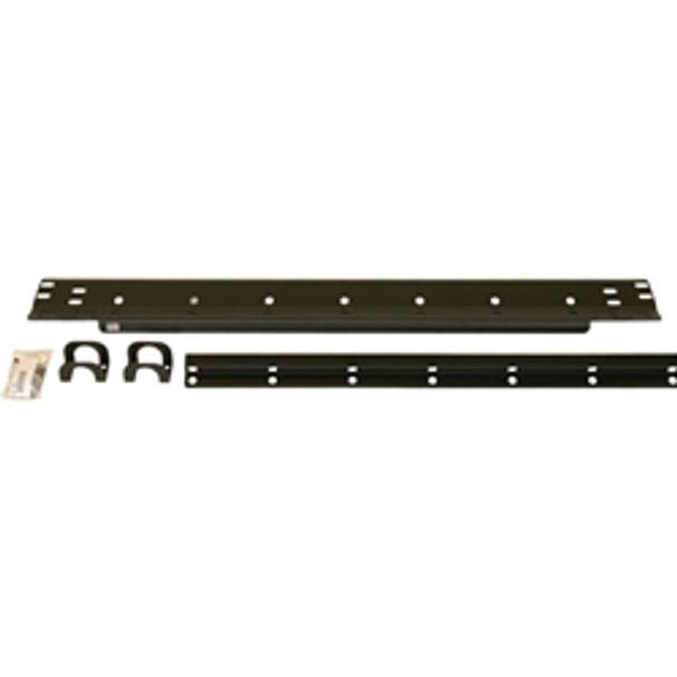 '07-'14 Toyota FJ Cruiser Roof Rack Light Bar Assembly