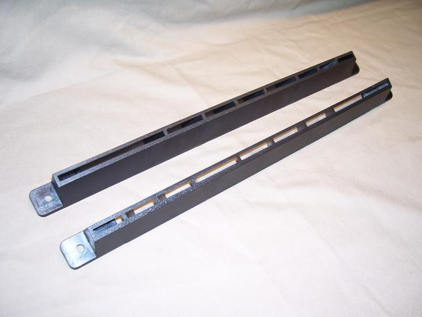'78-'86 CJ Defrost Air Deflectors (Pair)