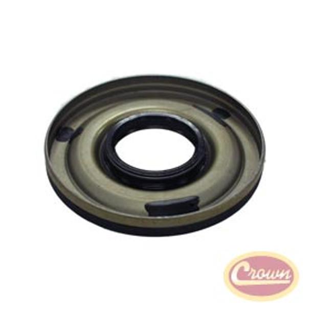 '00-'04 TJ NV3550 Output Oil Seal