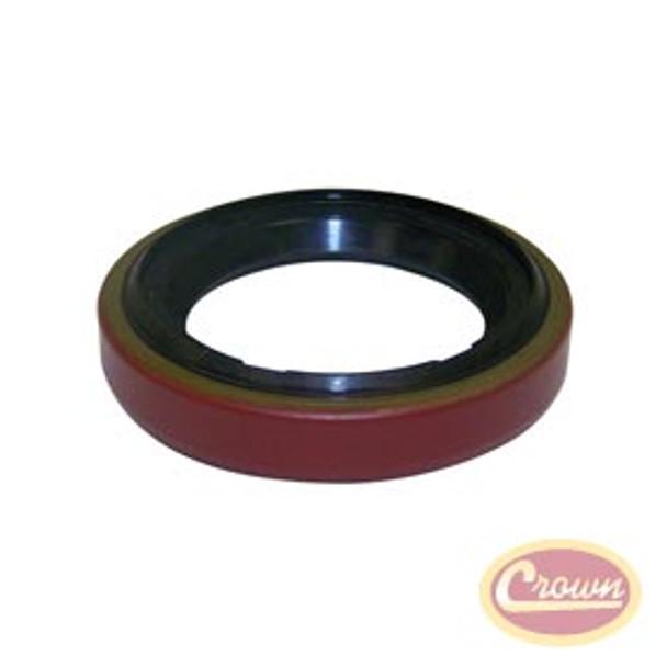 '00-'04 TJ NV3550 Maindrive Gear Seal