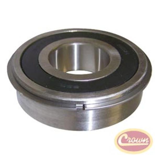 '00-'04 TJ NV 3550 Maindrive Gear Bearing