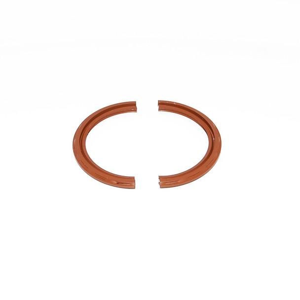 '00-'06 TJ 4.0 Rear Main Seal