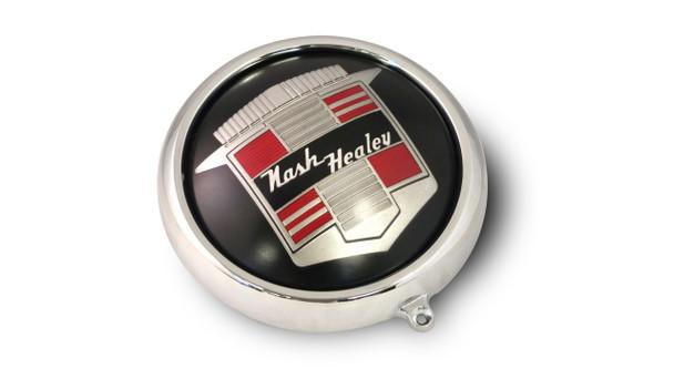 Reproduction 1950-1954 Nash Healey Grille Emblem