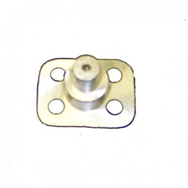 '41-'71 Willys/CJ King Pin Cap