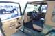 Parts Jeep-370900