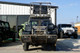 SOLD 1983 Jeep CJ-7 Custom Hunting Rig Conversion Stock# 046330