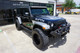SOLD 2019 Wrangler JLU REVO Sport Edition Stock# 539299