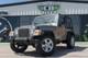 SOLD 2003 Jeep TJ Wrangler X Edition Stock# 375772