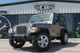 SOLD 2003 Jeep TJ Wrangler X Edition Stock# 375772