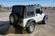 SOLD 2003 Jeep TJ Wrangler Rubicon Tomb Raider Edition Stock# 376338