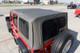 SOLD 2007 Jeep Wrangler JKU Stock# 147390