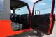 SOLD 2004 Jeep Wrangler LJ Unlimited #791450