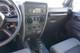 SOLD 2010 Jeep Wrangler JK Rubicon Edition Stock# 174742